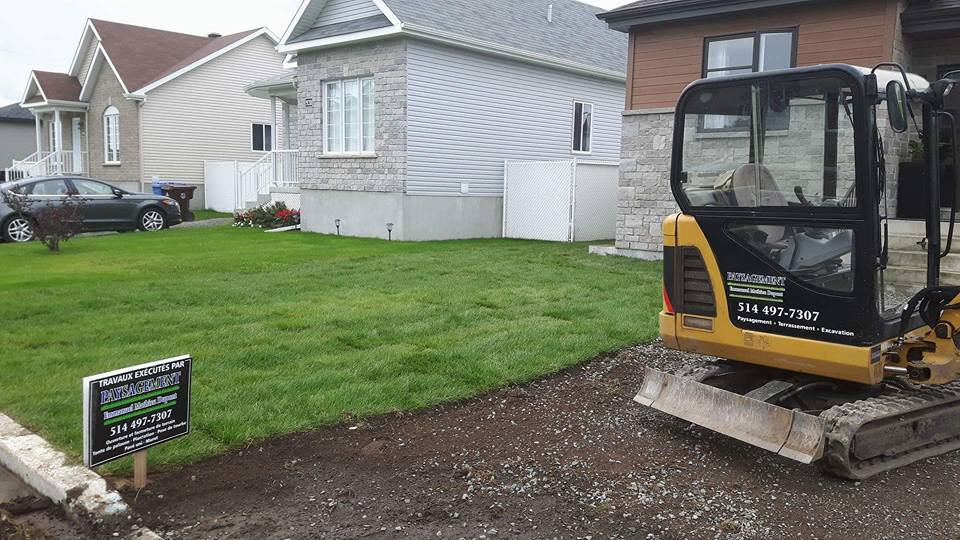 backgroundserviceexcavation - Paysagement excavation Dupont Terrebonne
